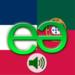 French to Portuguese Lite - Talking Translator Phrasebook. Echomobi Po