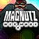 MAGNUTZ: Puzzles of Magnosis