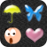 Emoji New Style Pro  My Emoticon Catalog