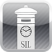 Send It Later (time-shift your email & SMS)