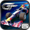 GT Racing: Motor Academy Free+ HD – Gameloft