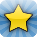 Custom Ringtones via iTunes! (Visual Guide)