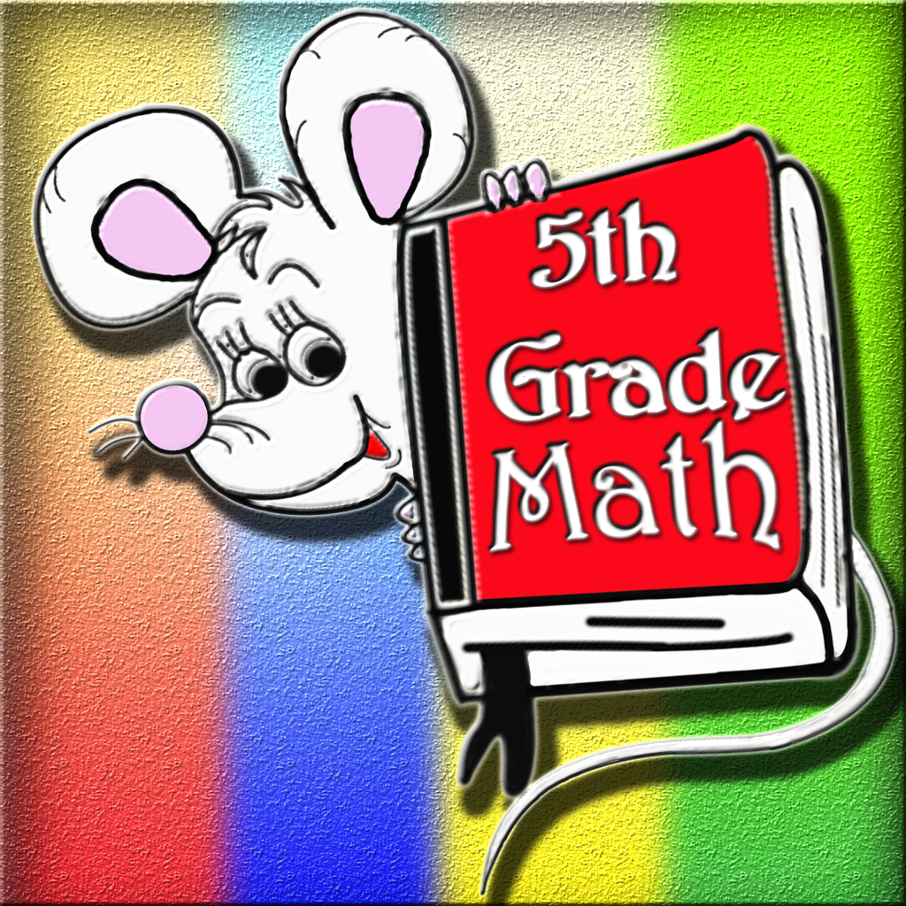 5th grade math primary math with tutorials quizzes