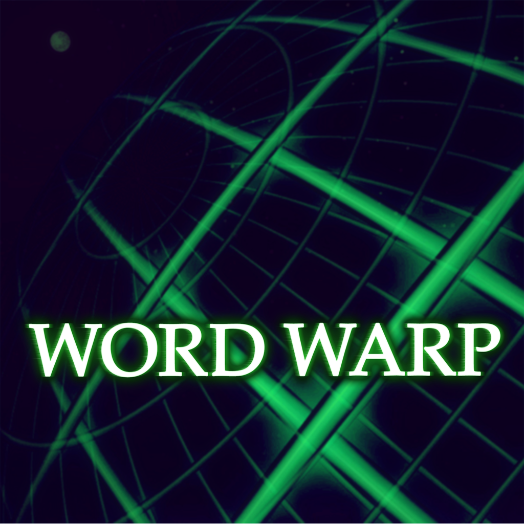 Buy Word Warp on the App Store